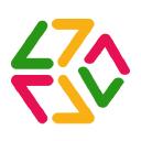 Sentrifugo Open Source HRMS