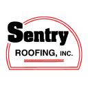 Sentry Roofing Inc logo