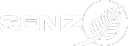 SENZ Training & Employment Services logo