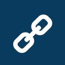 Seo Autopilot logo icon
