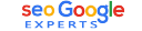 SEO-Google.ca logo