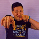 Basic and Advanced SEO Tutorials and News - SEO Hacker Blog
