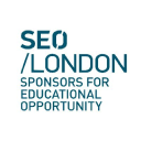 Seo London Ltd logo icon