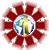 SEO Pro Romania logo