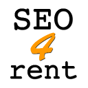 SEO4RENT INC. logo