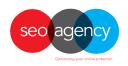 SEO Agency logo