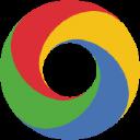 SEOBat Media logo
