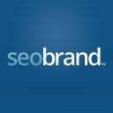SEO Brand on Elioplus