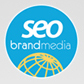 SEO Brand Media, Inc logo