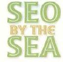 SEO by the Sea, Inc. logo