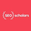 Seo Career logo icon