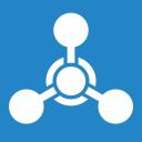 SEOClerks logo
