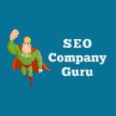 SEOCompanyGuru.com logo