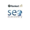 SEO Discovery on Elioplus