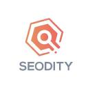 Seodity logo