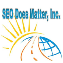 SEO Does Matter, Inc. logo