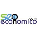 Seo Economico S.L.U. logo