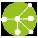 SEO Egypt LTE logo