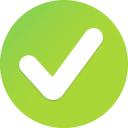 SEO EMPRESAS | SITES OTIMIZADOS logo