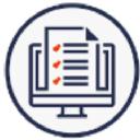 Seo experteer logo