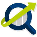 Seo For Growth logo icon
