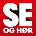 Se Og HØr logo icon
