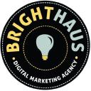 SEOhaus LLC logo