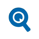 SEO Hermit, LLC logo