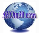 SEOin30.com logo