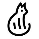 SEO Latino on Elioplus