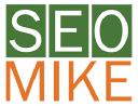 SEOMike Consulting logo