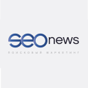 Se Onews logo icon