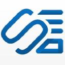 SEOPRO.Pro logo