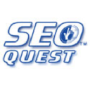 SEO Quest LLC logo