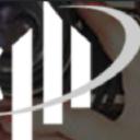 SEOQuickRank.com logo