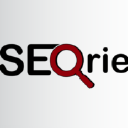 SEORIE Search Engine Optimization - SEO Nearshoring in Eastern Europe logo