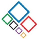 Seo Siren logo icon