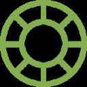 Seo That Works logo icon