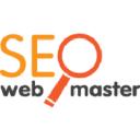 SEOwebmaster.cz logo