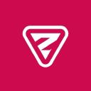 SEO nedir? 18 Aşama & 30 Soruyla Zeo'nun SEO'ya Bakış Açısı Logo