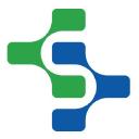 Sepasoft, Inc. on Elioplus