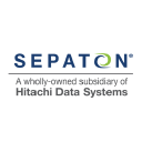 Sepaton - Send cold emails to Sepaton