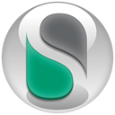 SEP Bulgaria Inc. logo