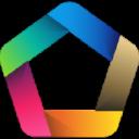SEPIA Paysage et immobilier sprl logo