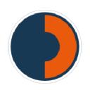 SEPIA nv logo