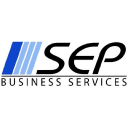 SEP Solutions Limited logo