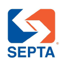 Septa logo icon