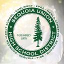 Sequoia Union High School District Company Logo
