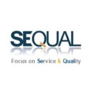 SEQUAL B.V. logo