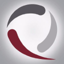 SeQuel Response LLC logo